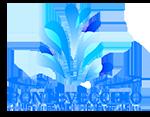 Pontevecchio srl Logo